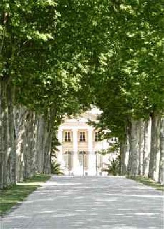 Sexe Gratuit Cam Sexe Position / Clubic Blois