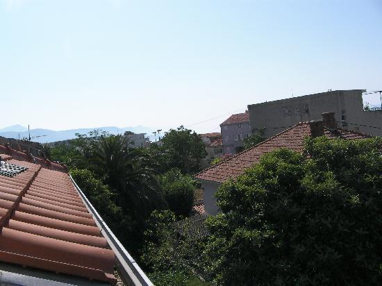 Photo of Spaleto Split
