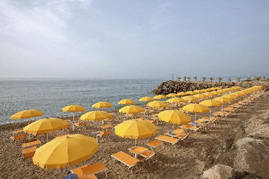 Hilton giardini naxos sicily hotel reviews photos price comparison tripadvisor - Hotel ai giardini naxos ...