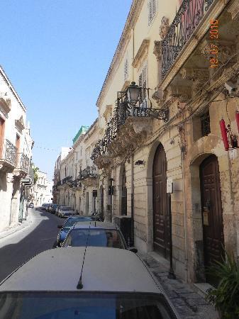 Case Vacanze Damarete : Sirakus Ortigia