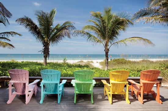Beach Vacation Rentals Picture Of Anna Maria Island