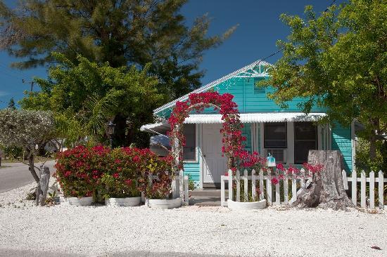 rental cottages picture of anna maria island florida tripadvisor rh tripadvisor com anna maria island vacation rentals bean point anna maria island beachfront rentals