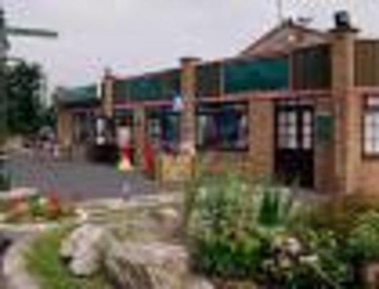 Palins North Wales Holiday Park Rhyl Campground Reviews Photos Tripadvisor