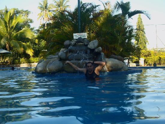 Grand West's Villas: neal [me]n sanjay