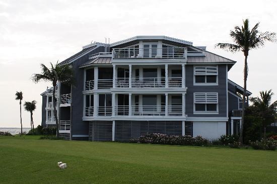 South Seas Island Resort Lands End Villas Reviews
