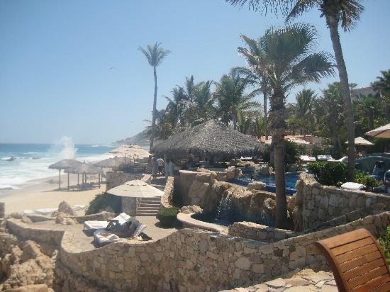 One & Only Palmilla: Adult Pool