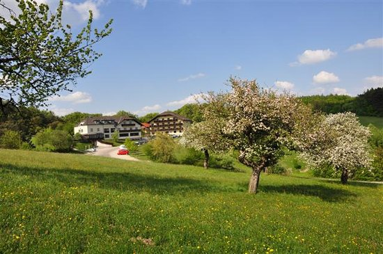 Photo of Hotel Wienerwaldhof Tullnerbach