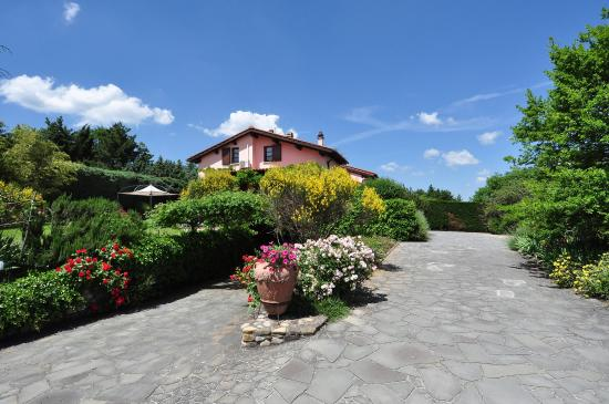 Photo of Le Ginestre B&B de Charme Florence