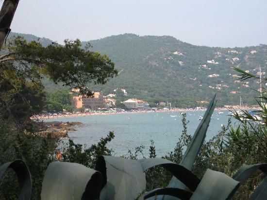 Hotel Azur : vicini al mare