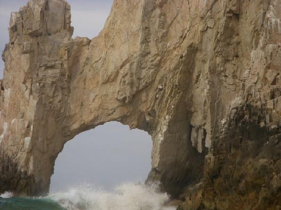 Cabo San Lucas, Mexico: BeautY