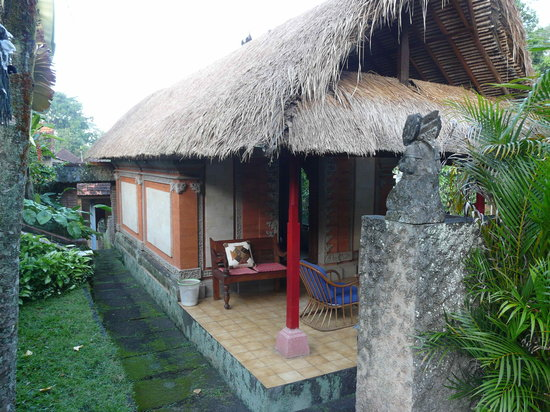 Photo of Siti Bungalows Ubud
