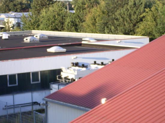 Maifeld Sport- und Tagungshotel: Möhnesee 4