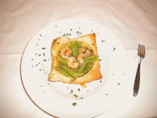 Top 10 restaurants in Ankaran, Slovenia