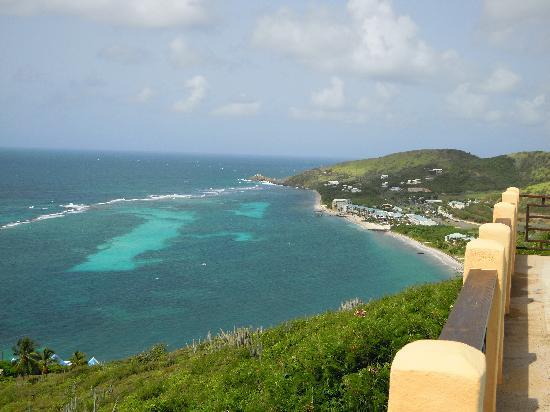 St Croix News - St Croix Source - Local Online News