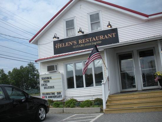 Helen S Helens