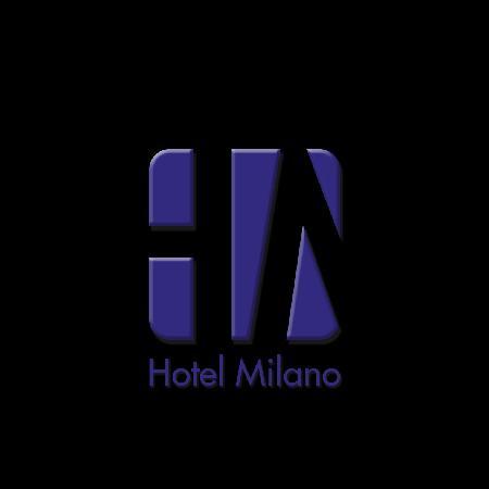 Hotel Milano: Hotel Tolentino Milano