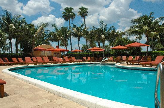 West Palm Beach Marriott Updated 2018 Prices Hotel Reviews Fl Tripadvisor