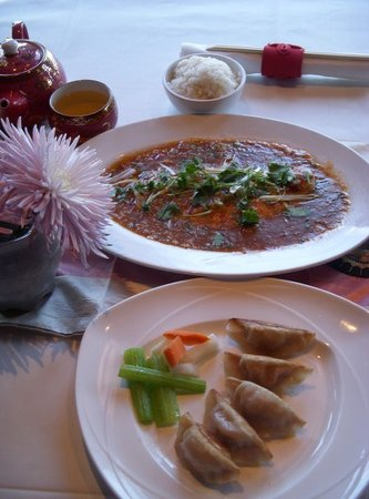 Shanghai Lil Restaurant 사진