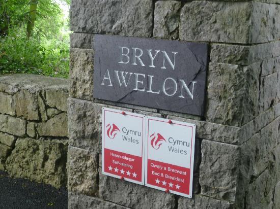 Bryn Awelon張圖片
