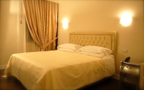 Hotel Patavium