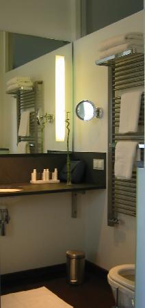 nixe hotel bewertungen fotos preisvergleich ostseebad binz deutschland tripadvisor. Black Bedroom Furniture Sets. Home Design Ideas