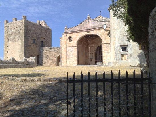 Puig de Pollenca