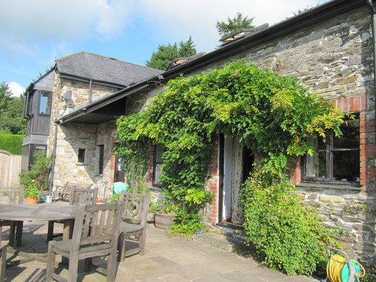 Hotels Near Liskeard