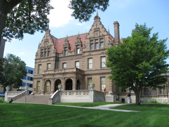 pabst mansion milwaukee wi top tips before you go tripadvisor