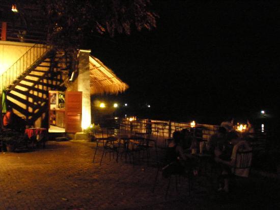 Xayoh Restaurant : Xayoh