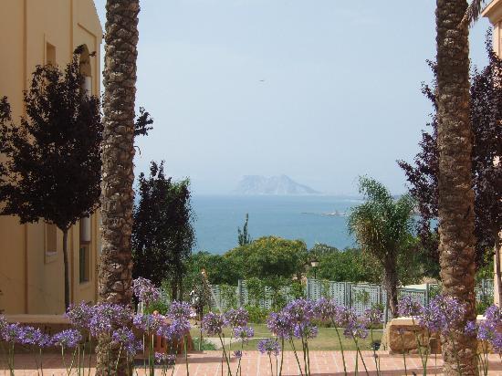 Manilva, Spanje: Une photo de la résidence