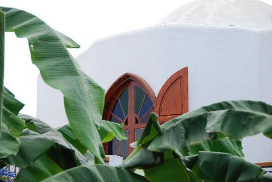 Bouznika, Maroc : Tout y est raffinement