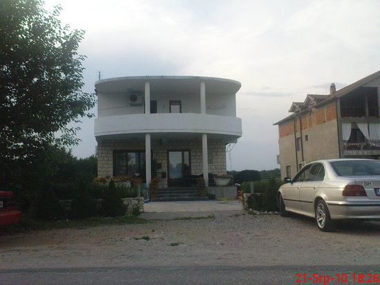 Photo of Guesthouse Pansion ABA Medjugorje