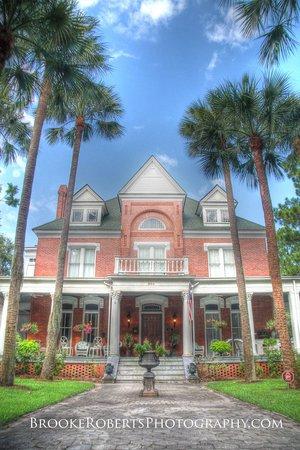 Brunswick Manor 사진