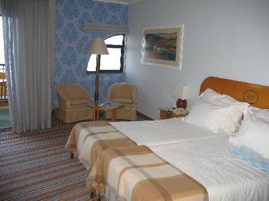 Pestana Palms Ocean Aparthotel: Room#304