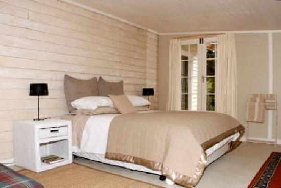 matakana village cottages prices   cottage reviews  new