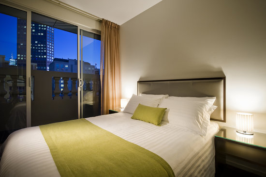 Miller Apartments Adelaide: See 486 Hotel Reviews and 107 ...