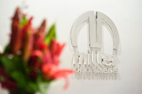 MILLER APARTMENTS ADELAIDE AU$194 (A̶U̶$̶4̶7̶5̶): 2018 ...