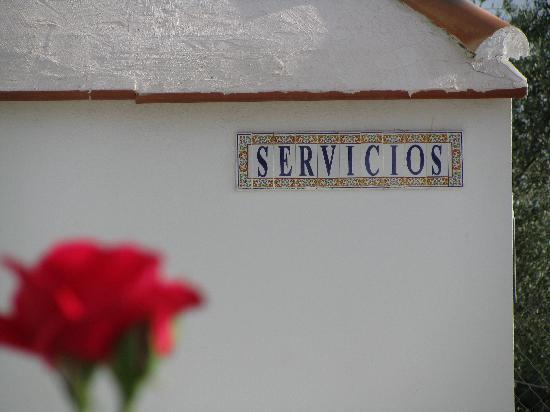 Casa Scolares: more
