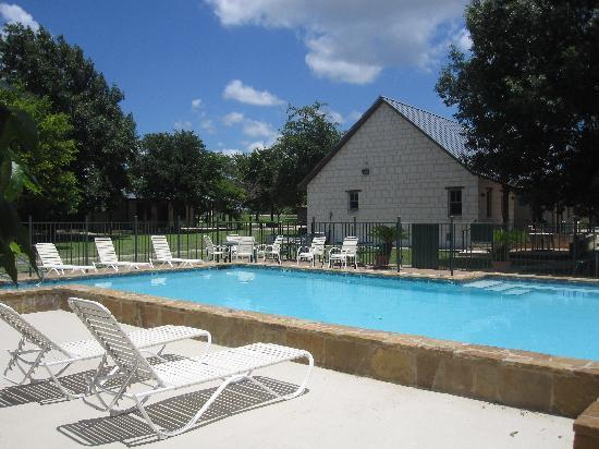 Gruene Cottages Updated 2018 Prices Amp Cottage Reviews