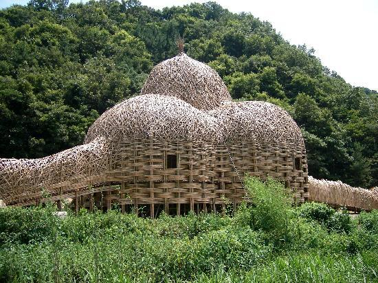 Shodoshima-cho, Japon : コメントを入力してください (必須)