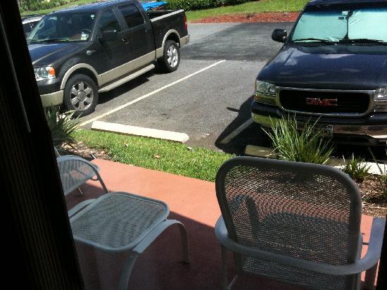 写真Holiday Inn Club Vacations Orlando Breeze Resort枚