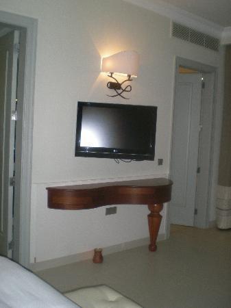 Iberostar Grand Hotel Bavaro : Room 3