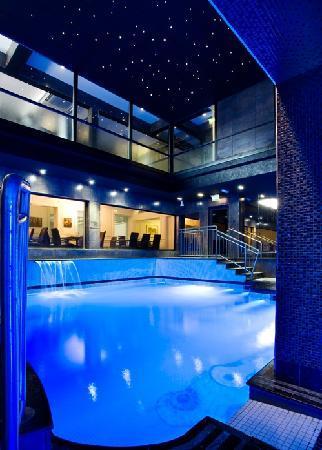 Empire Hotel Llandudno