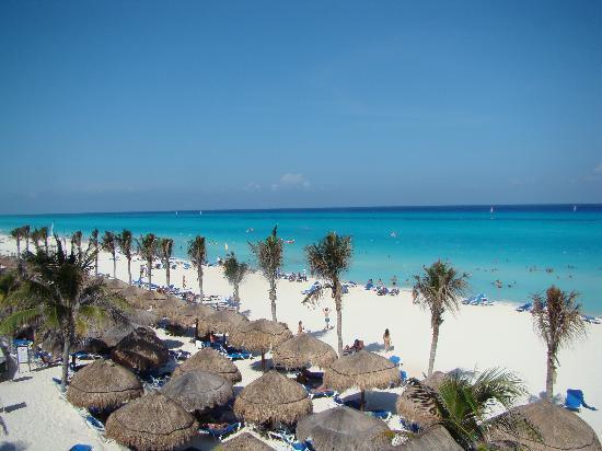 Hotels Playa Del Carmen Tripadvisor