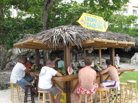 Nassau, Île de New Providence : The Best