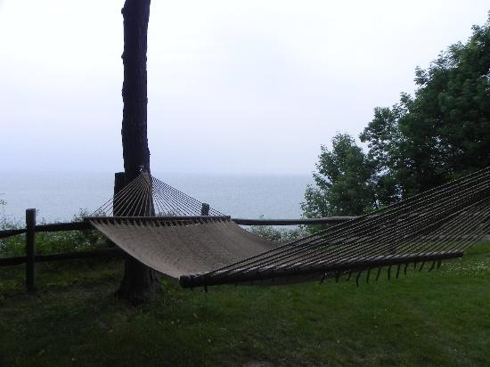 Lake Erie: July,10th 2010 002