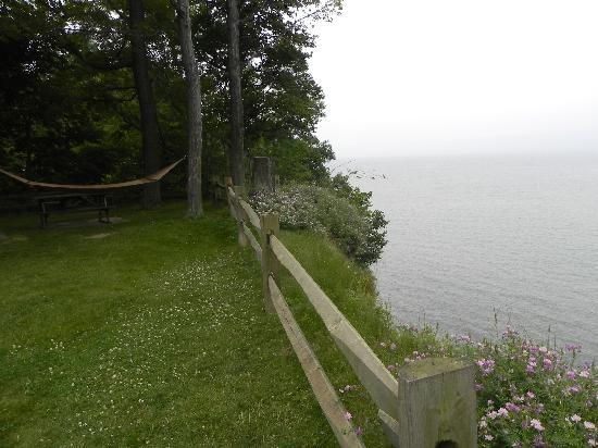 Lake Erie: July,10th 2010 004