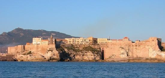 Melilla Photos Featured Images Of Melilla Spain Tripadvisor