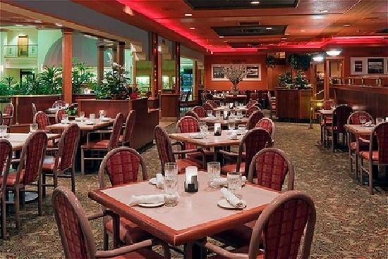 Holiday Inn Cincinnati Airport Updated 2018 Hotel