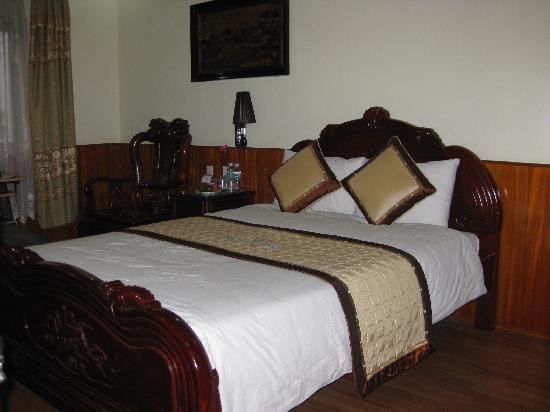 Nam Hai 1 Hotel